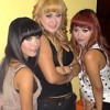Trio Macan - Iwak Peyek Remix DJ VE