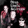Dirty Little Secrets - Boys Of Summer Live