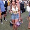 Coachella 2012 MIX (Jai Spence)