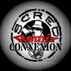 Scred Connexion - Les diable et Les anges - Remix Tandem 2012 onyx