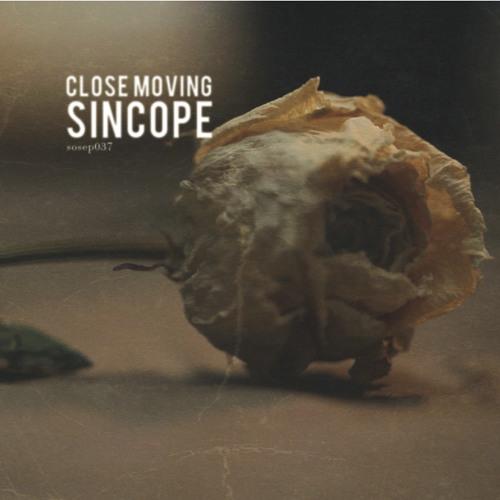 Sincope - Sincope - 02 - Closedowns