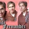 (84) El Chili Fernandez - Ahora (Dj Laychi Remixxx) CumbiaRemix Portada del disco