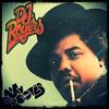 DJ Rogers - Love Brought Me Back (My Grooves Edit - Afshin & Alex Finkin)