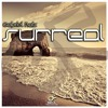 gabriel_batz_-_surreal_progressive_mix