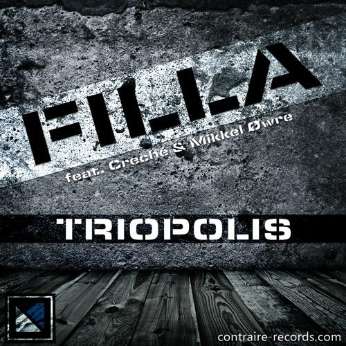 Filla & Creche - Triopolis