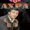 03 Baby (Greasy Mix) DJ Axpa [A.U.M.]
