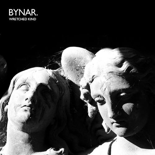 Bynar - Wretched Kind (KoRn vs. Nine Inch Nails vs. Dr Cryptic vs. Mt. Eden vs. VNV Nation)