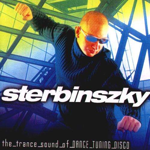 11 Binary Finary - 1999 (Gouryella Remix)