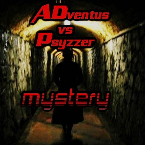 ADventus vs Psyzzer - Mystery