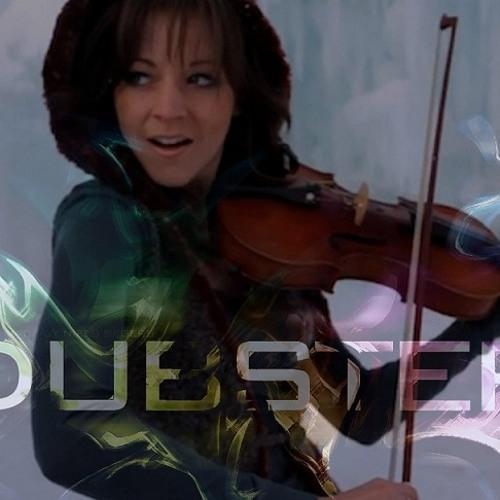 SeppUp - Violin Dubstep