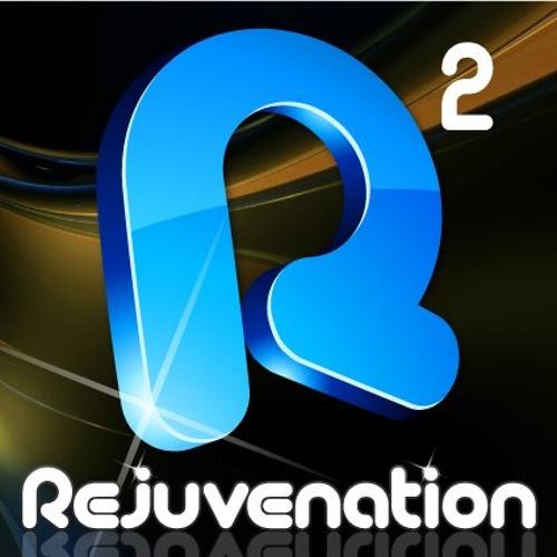 Greenbins - Rejuvenation 2 (17.3.12) my DJ set from the night