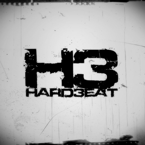 Hard3eat - Dream (Extended Mix) [Free Download]
