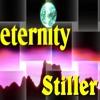 Stiller - Smile A While