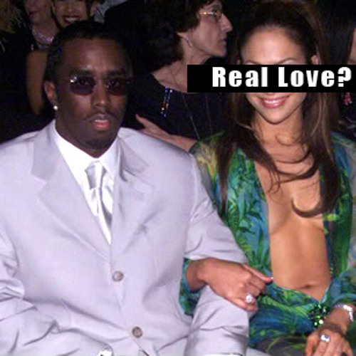 Real Love?