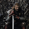 Download Rameses B - Game Of Thrones (FREE) Mp3