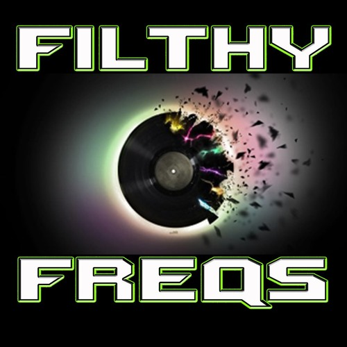 THE MULLIGAN PROJECT - O.K. - FILTHY FREQS DRUMSTEP / DRUM & BASS REMIX - [ PREVIEW ] - ON BEATPORT