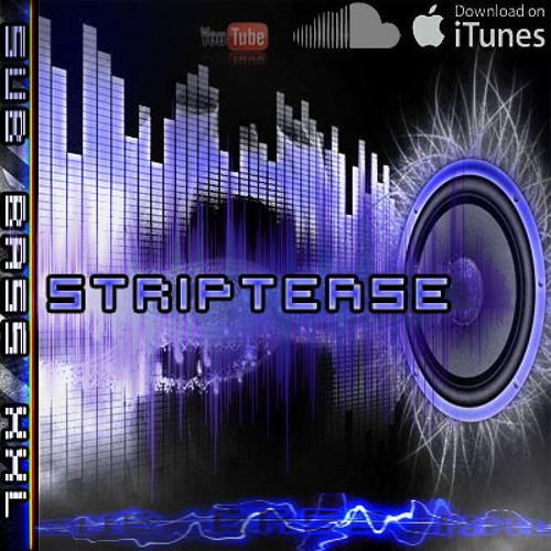 Sub Bass xxL - Striptease