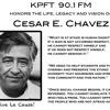 Cesar Chavez PSA
