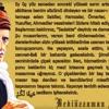 Risele-i Nur Dersi | Bediüzzeman'ın sonraki nesle çağrısı.. mp3
