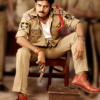 Gabbar Singh Theme Song Leaked - [Bharath]