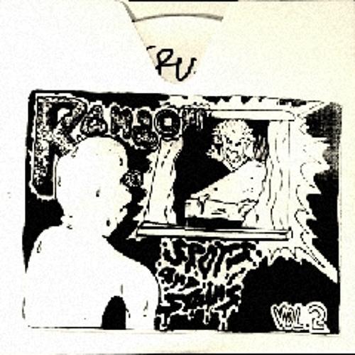 SFV Acid - Track 6 (Random Spots And Stains Vol. 2)