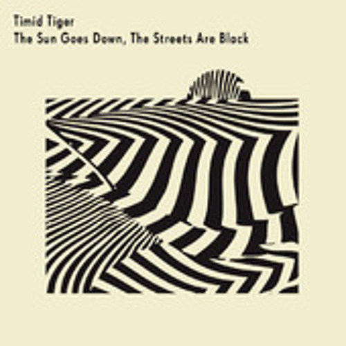 Timid Tiger - The Sun Goes Down (Jack Beauregard Remix)