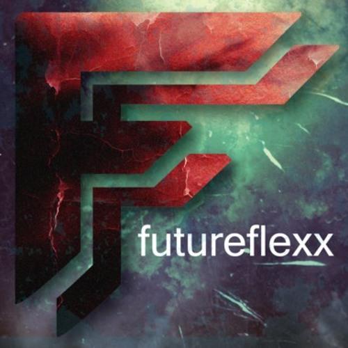 GhostSonik by FutureFlexx