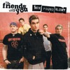 New Found Glory - My Friends Over You (Acoustic Version)
