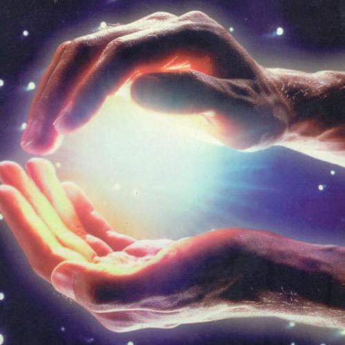 DJ MediaFire - Spirituality Mix for ATLAS