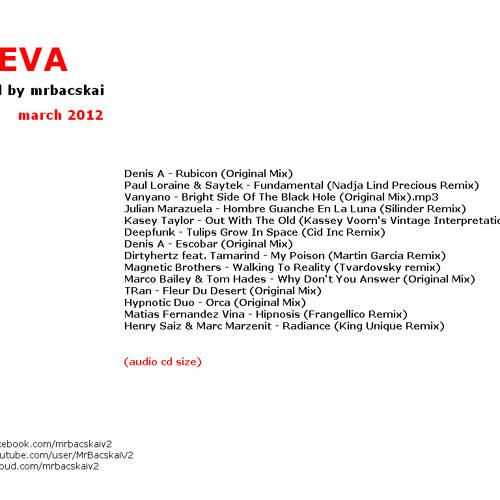 (DSC14) mrbacskai - sheva (march 2012)