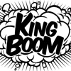 """MELO MALO PAULINO - """"LOVE IS"""" - PRODUCED BY KING BOOM"""