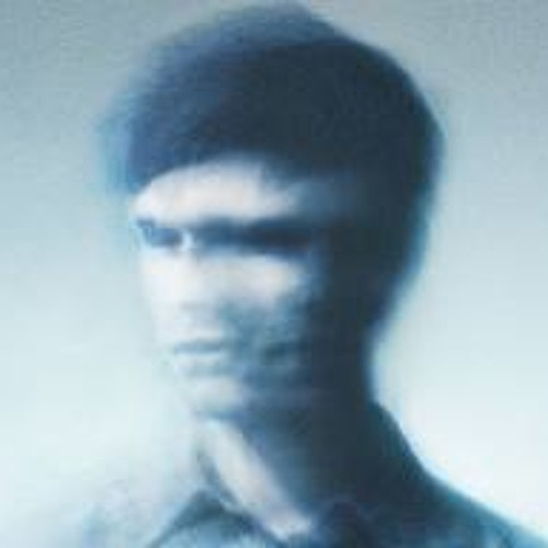 James Blake - Limit to Your Love [Bevvy Swift Re-Crunk] FREE DL