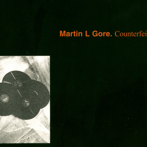 Martin L. Gore - In A Manner Of Speaking_Dmitry Postovalov 2012 Bootleg