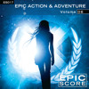 Epic score - Time will remember us mp3
