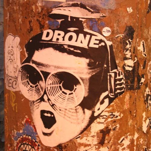 Gibralter- CCTV Demo