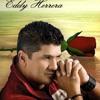 Eddy Herrera Ahora Soy Yo (En Vivo) @CongueroRD.com @JoseMambo.com