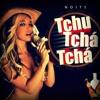 Eu quero tchu eu quero tcha (Dj Lukas Remix) [Free Download Button: Buy this track]