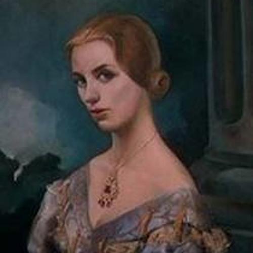 The Ballad of Carlotta Valdes
