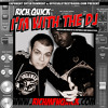 17. Rich Quick - Hip Hop Hooray [Download] http://db.tt/TyG3HAlz
