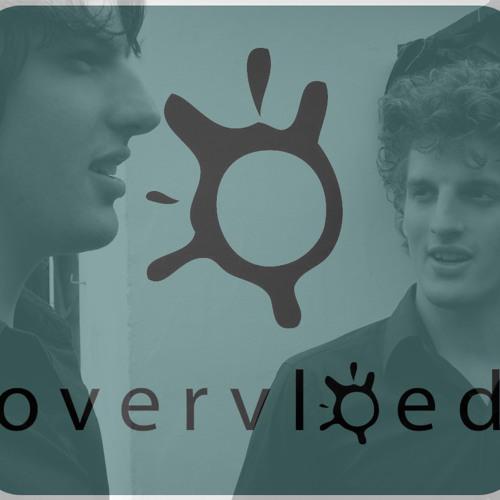 Mees Dierdorp LIVE @ Overvloed / Rokin Amsterdam 17-3-2012 Free Download