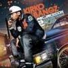 Kirko Bangz-Play Me
