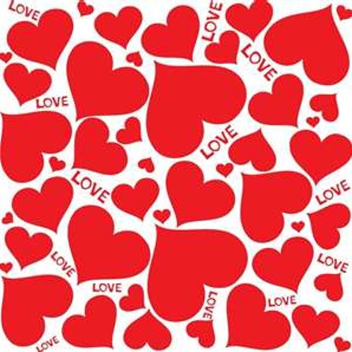 Mi Mundo De Amor Aushh Shikita ♥ -DJ Nene-
