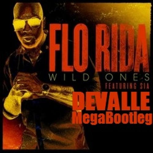 Wild Ones (Devalle  ReWork) - Flo Rida ft. Sia