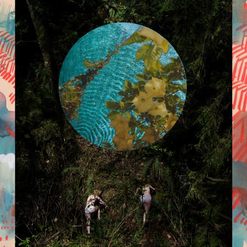 Dead Fe†us - FELON [FREE BURN EP DL @ STYLSS.COM]