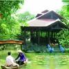 Goi Nho Que Huong - Hung Pham
