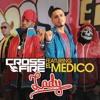 Crossfire & El Medico - Lady (129 - 95) (LV-Down-Edy't) mp3