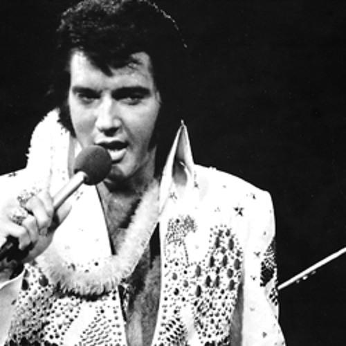 Elvis Presley-Tutti Frutti (Audrey Willcox aka Dj Audrey & E-COX Remix)