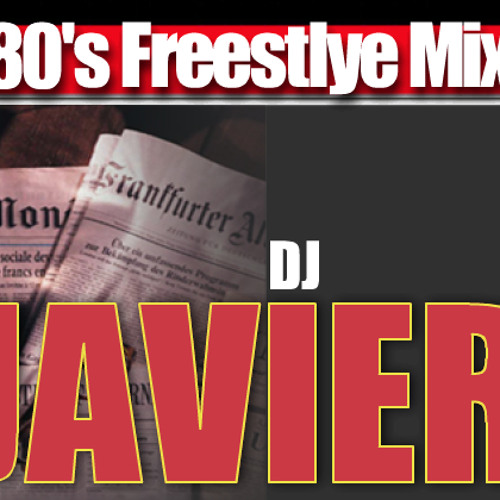 80s Freestyle