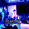 Llegamos a la disco - Dj Latino[El diablito del perreo]