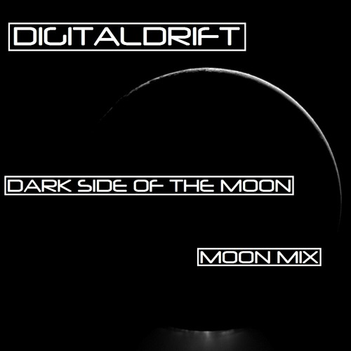 Dark Side of The Moon (Moon Mix)